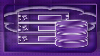 Set Now Solutions - Database Integration and Dynamic Websites